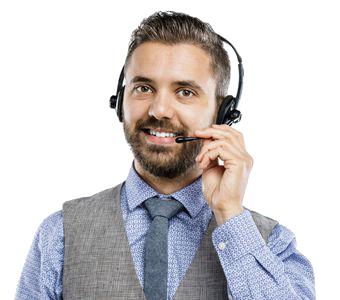 پشتیبانی خرید سرور مجازی