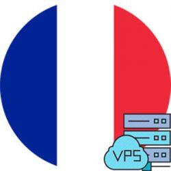 خرید سرور مجازی فرانسه